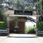 Photo of La Pommeraie