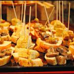 Photo of Cal Pintxo