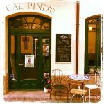 Photo of Cal Pintxo