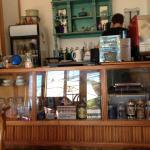 Kultour Biercafé Foto