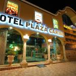 Photo of Plaza Caribe Hotel