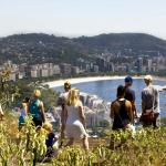Rio by Hike