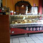 Photo of Giulietta e Romeo Heladeria y Cafeteria