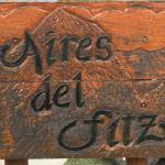 Foto de Aires del Fitz