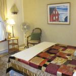Brigantine Room