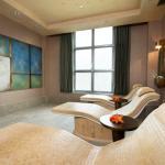 Tepidarium Lounge