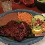 Photo of Jalisco Restaurant