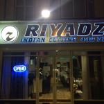 Riyadz