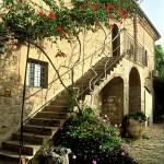 Photo of Casa Migliaca