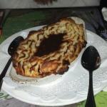 Delicious Shepard's Pie