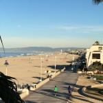 Foto de Beach House Hotel Hermosa Beach