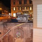 Photo de Ibed Napoli