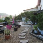 Foto de Hotel Donosti