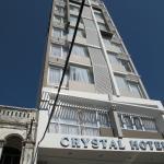 Foto di Crystal Hotel Nha Trang
