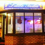 The Little India