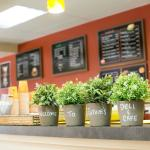 Ruthie's Deli & Cafe