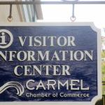 Visitor Information - Carmel Business - Carmel, Ca