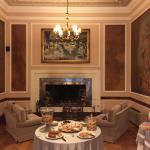Foto de Grand Hotel Tettuccio
