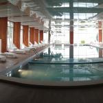 Photo of Hotel Delfin
