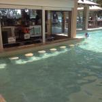 Photo de Long Island Resort