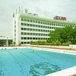 Photo of ELMI Hotel