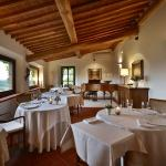 Photo of Ristorante La Colonna