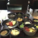 Foto de Candeo Hotels Kameyama