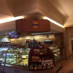 Caffe Cino의 사진