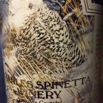 Charles Spinetta Winery