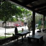 Foto de Cafayate Backpackers Hostel