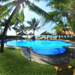 Royal Beach Resort Foto