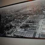 Houston 1933