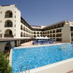 Photo of Calabona Hotel Alghero Sardegna
