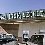 Photo of Rick's Iron Skillet
