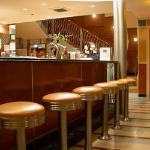 Photo of Baumgart's Cafe