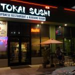 Photo of Tokai Sushi 4 U