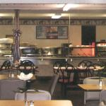 Photo of Binke's Restaurant