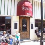 Photo of Rebecca's Family Restaurant