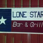Photo of Lone Star Bar & Grill