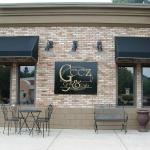 Photo of Geez Grill & Pub