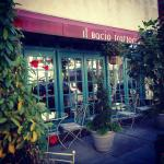 Photo of Il Bacio Trattoria