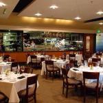 Photo of Interim Restaurant & Bar