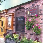 Photo of Trattoria Rustica