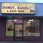 Flanders Donut & Bake Shop