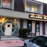 Atlantic Sea Grill