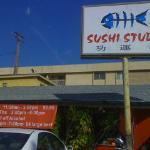 Photo of Sushi Studio