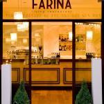 Foto de Farina Living Restaurant