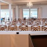 Nonantum Resort Ballroom