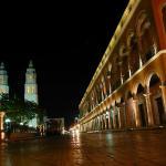 Photo of Merida Mexican Restaurant