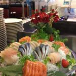 Photo of Koki Buffet